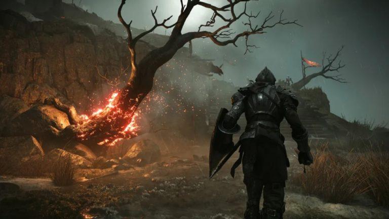 تهیهکننده بازی Demon's Souls از سونی جدا میشود