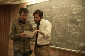 مجموعه تلویزیونی کوتاه The Son برای HBO ساخته میشود