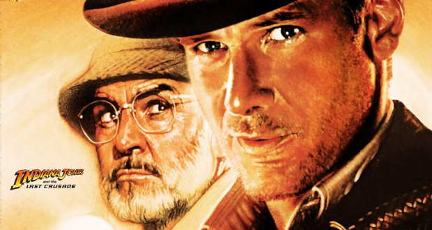 نکات مشترک دو شخصیت دوستداشتنی: همه آنچه ایندیانا جونز از جیمز باند تقلید کرد