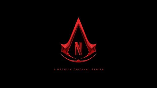 نتفلیکس از سریال لایو اکشن Assassin's Creed رونمایی کرد