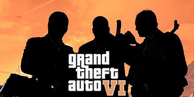 بازی GTA 6