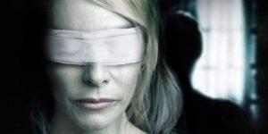 معرفی ۱۰ فیلم برتری که قهرمان اصلیشان نابینا بود