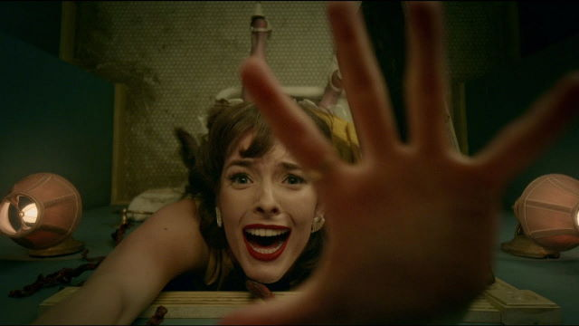 maxresdefault 44 ویجیاتو: فیلمبین؛ امشب چه فیلمی ببینیم؟ اخبار IT