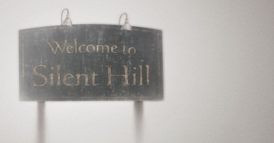 نسخه جدید Silent Hills