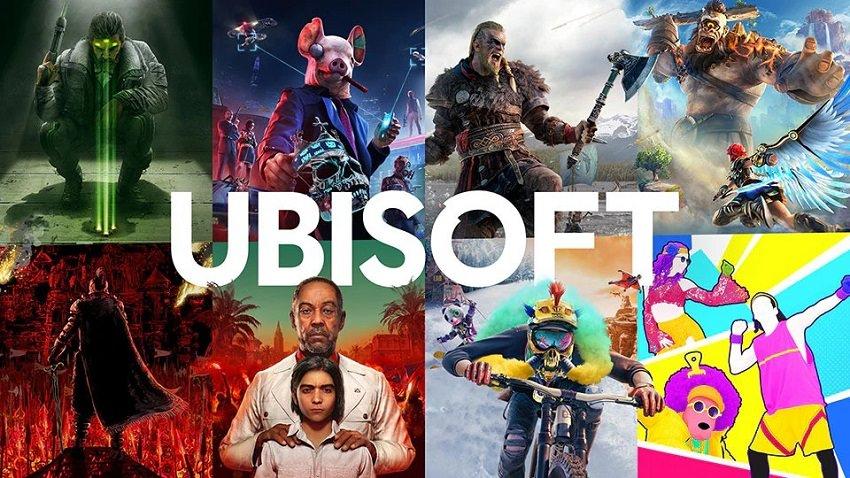 یوبیسافت پیش از انتشار Far Cry 6 توسعه بازی بعدی خود را شروع کرده