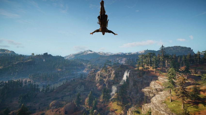20201111182930 w850 ویجیاتو: بررسی بازی Assassin's Creed Valhalla اخبار IT