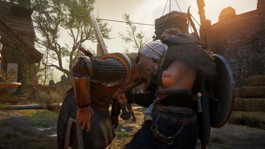 20201113025456 w850 ویجیاتو: بررسی بازی Assassin's Creed Valhalla اخبار IT