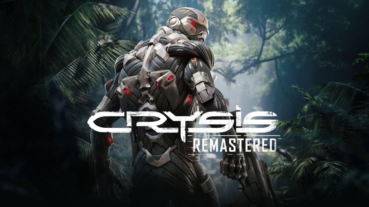 بررسی بازی Crysis Remastered – ارزشش را نداشت