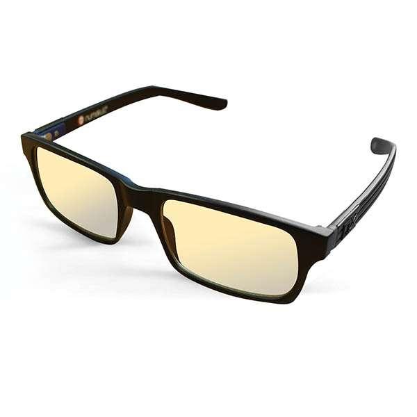 عینک Numskull