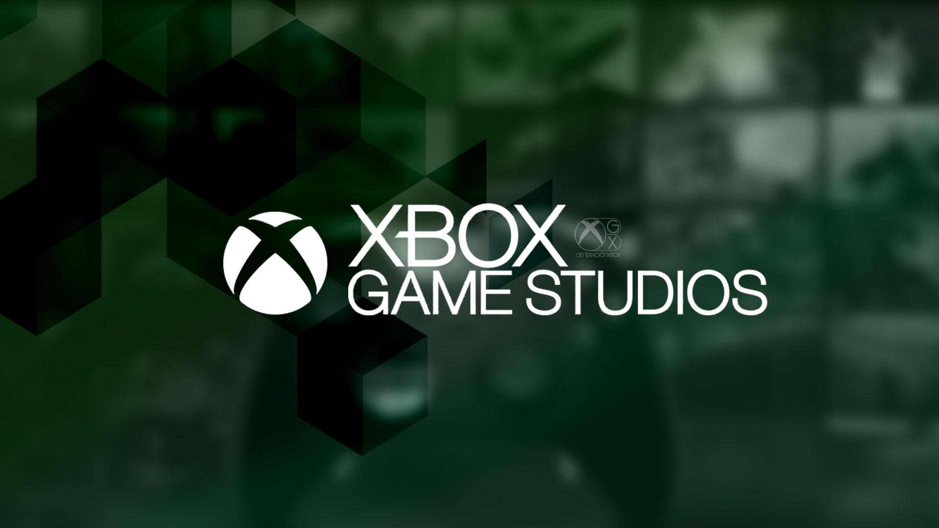 یک بازی Open World عظیم توسط استودیوهای ایکس باکس در حال ساخت است
