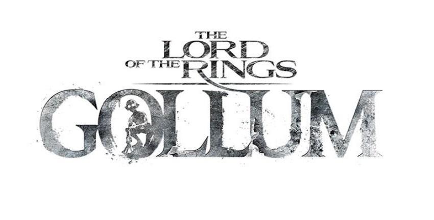 اطلاعات تازهای از The Lord of the Rings: Gollum منتشر شد