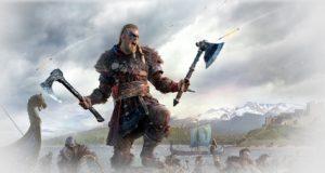 ویجیاتو: بررسی بازی Assassin's Creed Valhalla اخبار IT