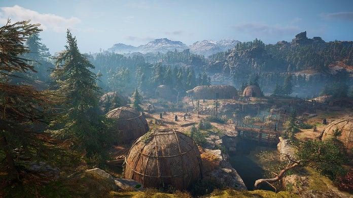 نکاتی که پیش از تجربه Assassin's Creed Valhalla باید بدانید