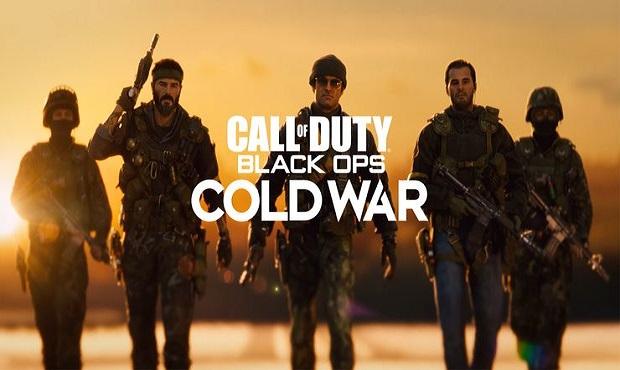 بازیکنان Call of Duty: Black Ops Cold War از تجربه مولتیپلیر بازی راضی نیستند