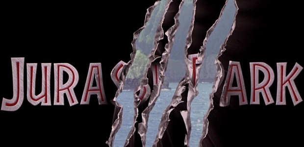 راهنمای جامع بهترین فیلمهای سال ۲۰۰۱