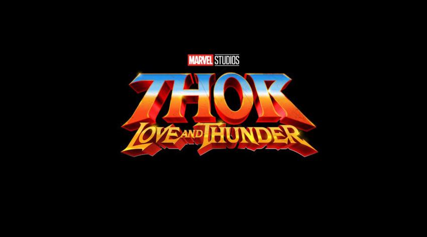 کریس پرت در فیلم Thor: Love and Thunder حضور خواهد داشت