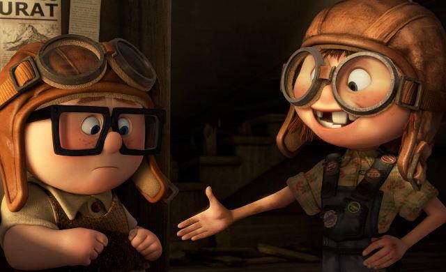 up ویجیاتو: امشب چه فیلمی ببینیم؟ اخبار IT