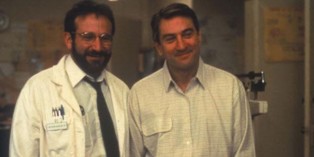 بهترین فیلمها و سریالهایی که درباره علم بیوتکنولوژی ساخته شدهاند