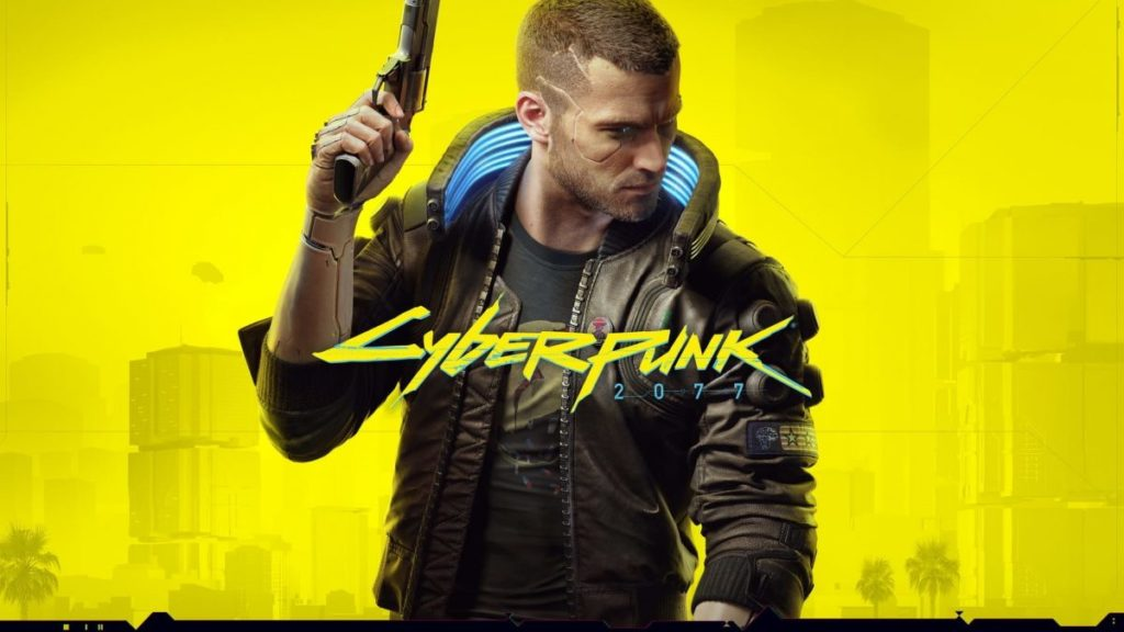 Cyberpunk 2077 Linux e1607626481163 1024x576 ویجیاتو: ۵ بازی نسل هشتم که واقعا ناامیدمان کردند – قسمت دوم اخبار IT
