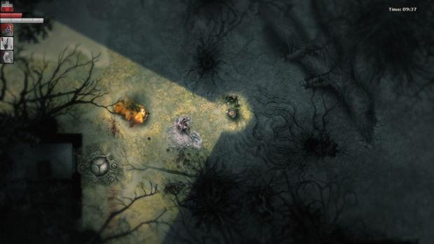 Darkwood 07 ویجیاتو: ۵ بازی ترسناک کوچکی که نباید تجربهشان را از دست بدهید اخبار IT