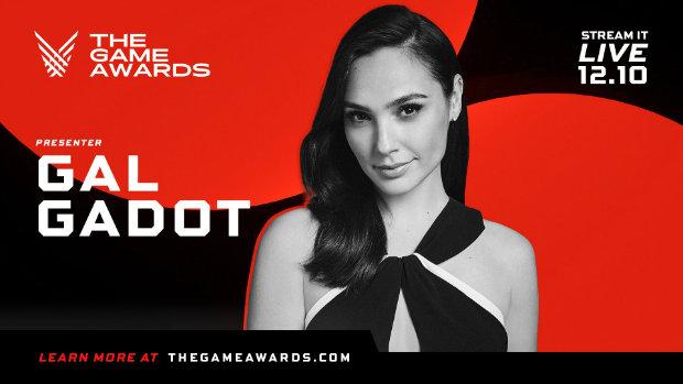 EoVwe3kUcAEQ3b w620 ویجیاتو: آیا به حضور بازیگران هالیوودی در The Game Awards نیازی است؟ اخبار IT