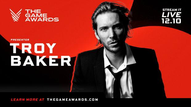 EoaBqwrVgAAtMT  w620 ویجیاتو: آیا به حضور بازیگران هالیوودی در The Game Awards نیازی است؟ اخبار IT