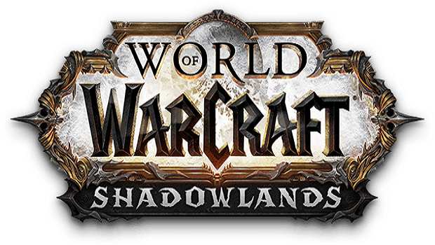 بازی World of Warcraft: Shadowlands رکورد سریعترین فروش تاریخ پی سی را شکست
