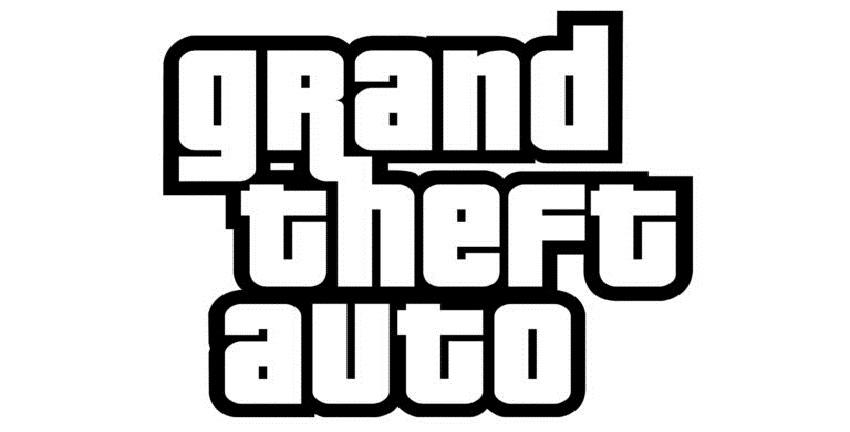 بازی GTA V
