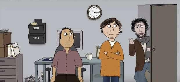 بهترین انیمیشنهای سریالی بزرگسالان که نام آنها را نشنیدهاید
