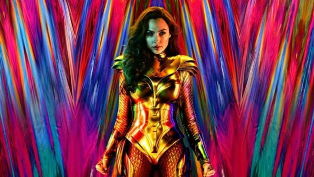 photo 2020 12 27 20 48 54 ویجیاتو: نقد فیلم Wonder Woman 1984 – ابرقهرمانی برای فرمول فمینیسم اخبار IT