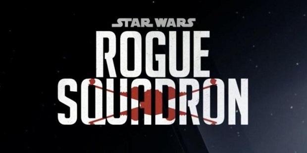 فیلم Star Wars: Rogue Squadron