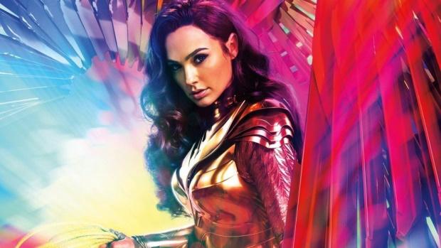 wonderwoman1984 1 blogroll 1598062354958 ویجیاتو: نقد فیلم Wonder Woman 1984 – ابرقهرمانی برای فرمول فمینیسم اخبار IT