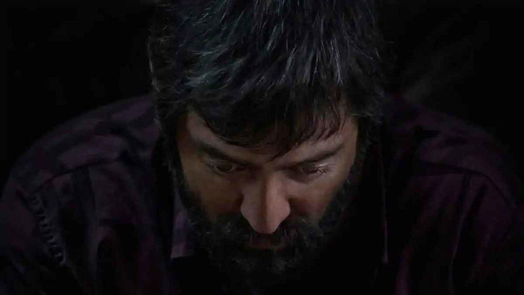 مورد انتظارترین فیلمهای جشنواره فجر ۹۹ که ارزش سینما رفتن دارند