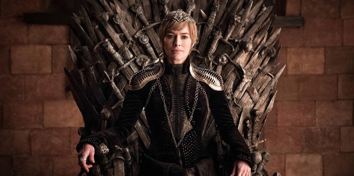 سریال انیمیشنی Game of Thrones