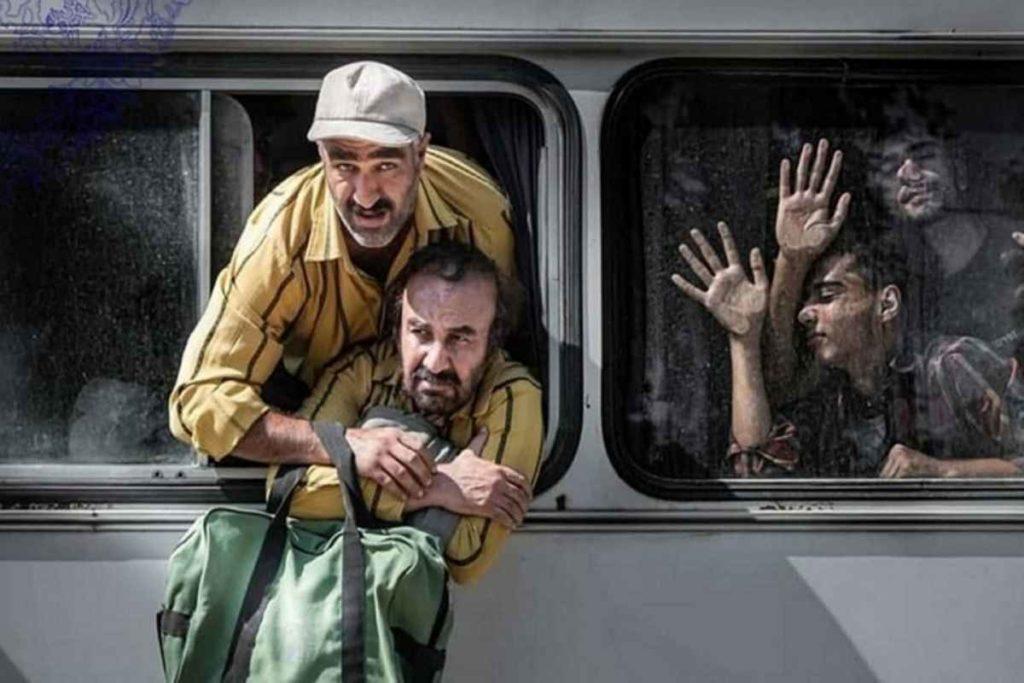 مورد انتظارترین فیلمهای جشنواره فجر ۹۹ که ارزش سینمارفتن دارند