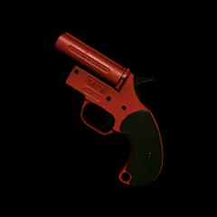 این تصویر دارای صفت خالی alt است؛ نام پروندهٔ آن Icon_weapon_Flare_gun.png است