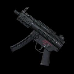 این تصویر دارای صفت خالی alt است؛ نام پروندهٔ آن Icon_weapon_MP5K.png است