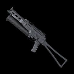 این تصویر دارای صفت خالی alt است؛ نام پروندهٔ آن Icon_weapon_PP-19_Bizon.png است