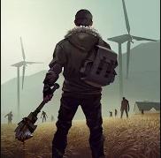 جایگزین The Last of Us
