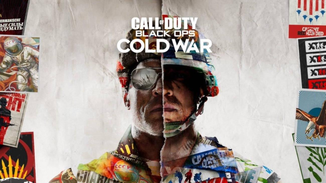 بررسی بازی Call of Duty: Black Ops Cold War – تکرار مکرر یک رویا