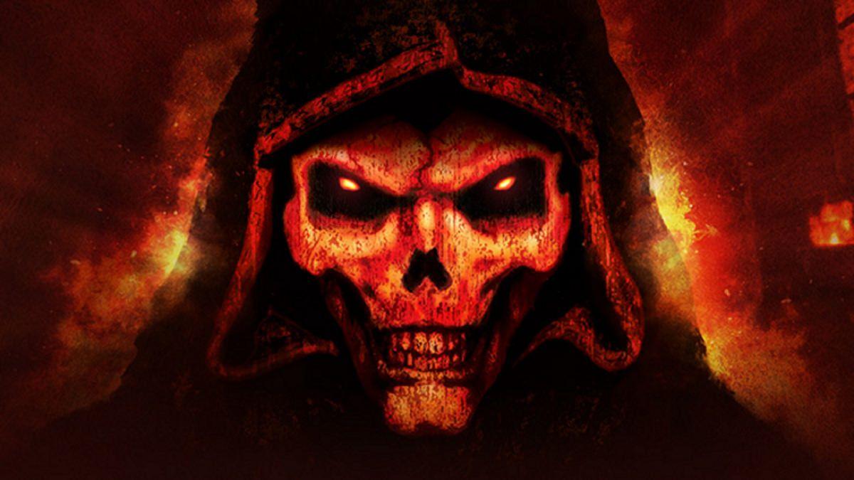 استودیو Vicarious Visions احتمالا روی ریمیک بازی Diablo 2 کار میکند