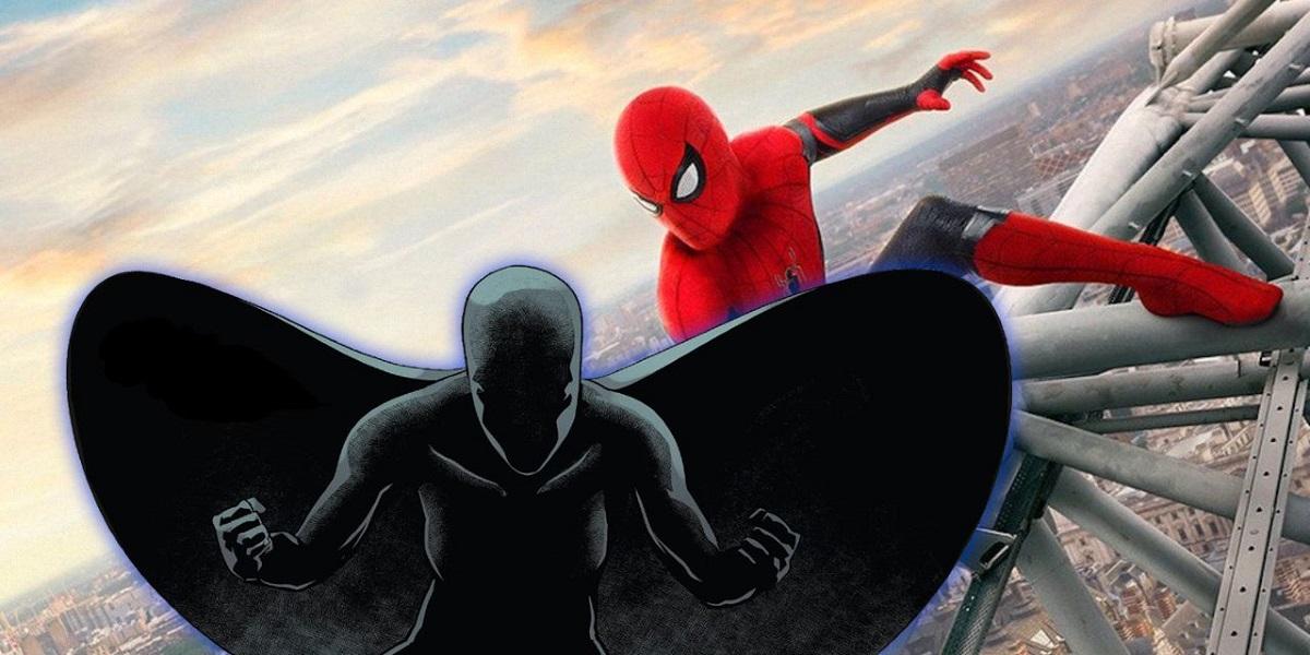 فیلم Dusk به عنوان یک اسپینآف برای مردعنکبوتی ساخته خواهد شد