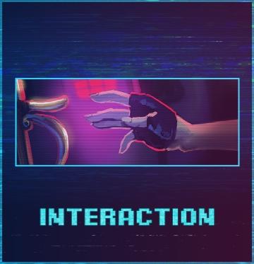 بازی Sense A Cyberpunk Ghost Story