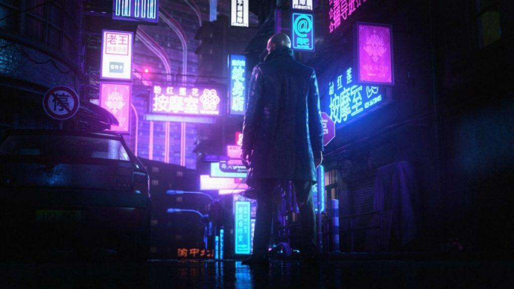 hitman 3 game china 1280x720 w1200 1024x576 ویجیاتو: چرا موفقیت Hitman 3 میتواند خبر خوبی برای ادامه Splinter Cell باشد؟ اخبار IT