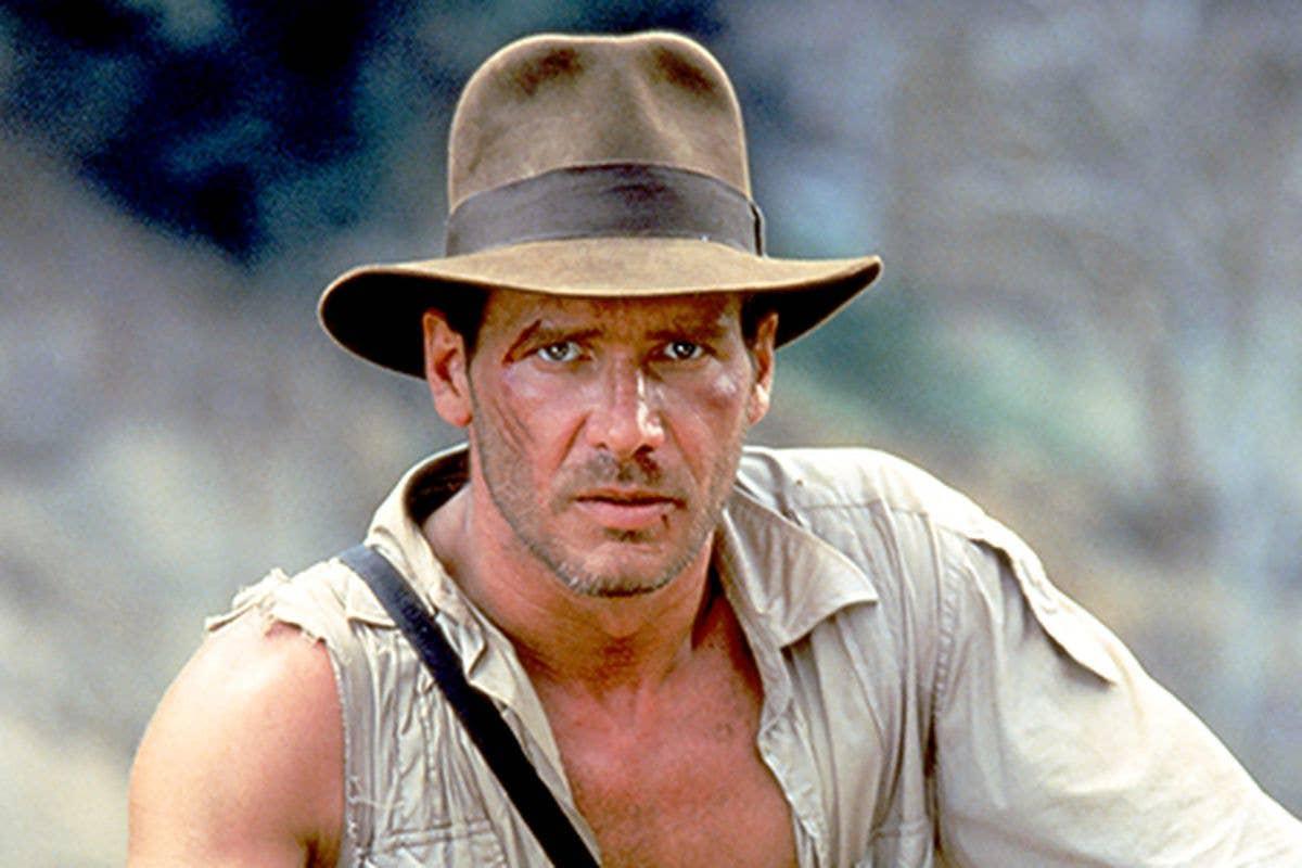 بتسدا از بازی جدید Indiana Jones رونمایی کرد