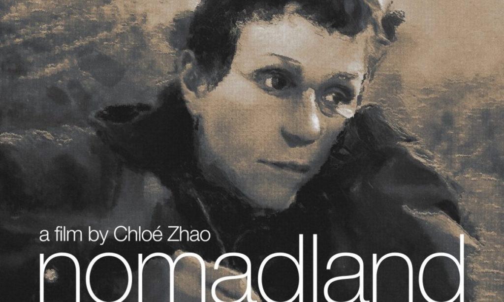 nomadland highres 1500x1875 1 1024x614 ویجیاتو: معرفی بهترین فیلمهای درام سال ۲۰۲۰ اخبار IT