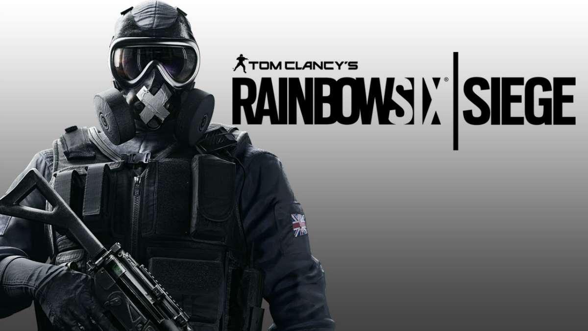 حالت جدیدی به بازی Rainbow Six Siege اضافه خواهد شد