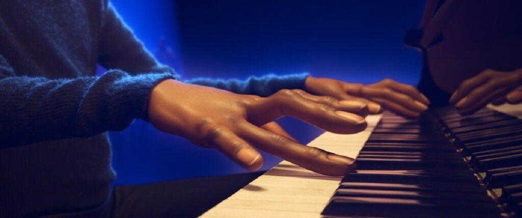 static01 nyt com merlin 181389138 4208faf5 9773 4fe7 92aa 27a2a2503b05 jumbo 1024x428 ویجیاتو:  انیمیشن Soul؛ پیکسار چگونه موسیقی جاز را به تصویر کشید؟ اخبار IT