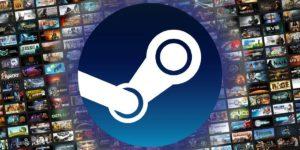 استیم انتشار بازیهایی که شامل ارز دیجیتال و NFT میشود را ممنوع کرد