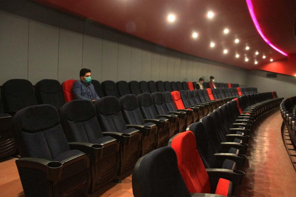 157869470 1024x683 ویجیاتو: کرونا، جشنواره فیلم فجر و مابقی قضایا اخبار IT